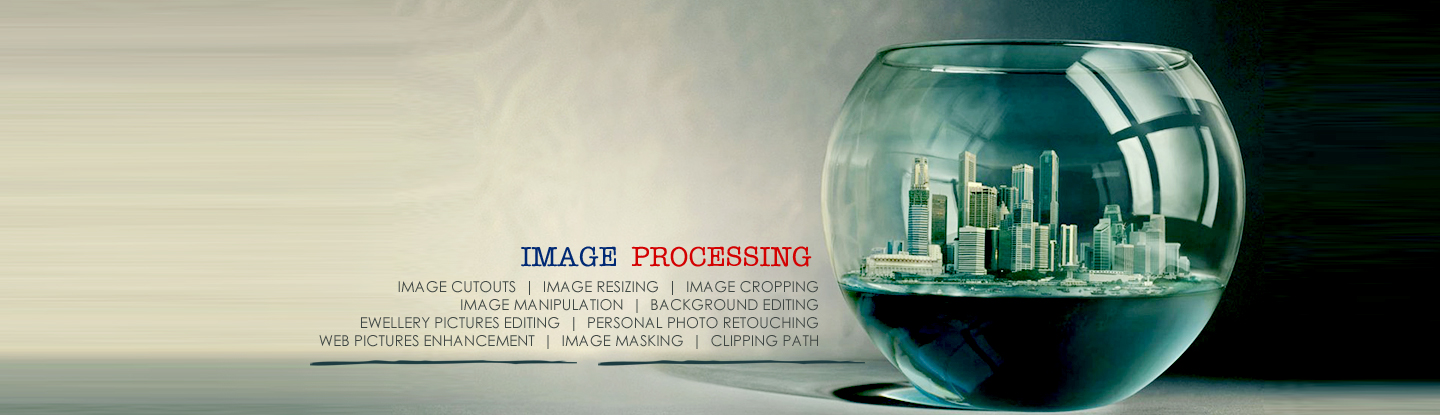 Image Processing India